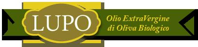 OlioLupo |